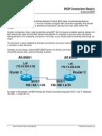 BGP Connection Basics.pdf