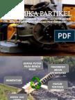 dinamika_partikel.pptx