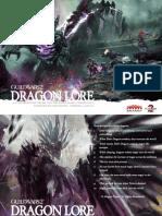 GW2 Dragon Lore 1-1a
