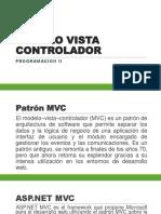 3.1 Modelo Vista Controlador Clase1 (1)