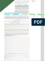 Blog Ine Com 2010-11-22 Understanding Bgp Convergence