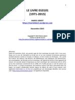 65334-le-livre-010101-1971-2015
