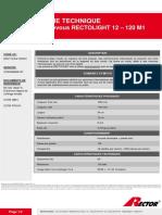 Fiche Technique-ENTREVOUS RECTOLIGHT-12-120-M1_1.pdf