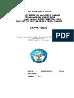 MUseum Lampung 1.doc