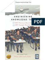 ekt-ebook