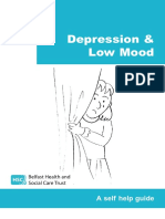 04622 SEBT Depress Low Mood