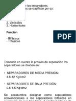 PresentaciónCMH