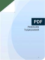 TA_ind.pdf