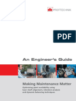An Engineers Guide 2012 Making Maintenance Matter, Pruftechnik.pdf