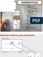 business-model-value prop canvas template.pptx