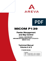 p139_en_m_a88_vol2-353 page connection.pdf