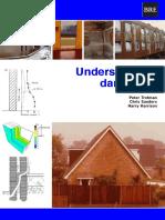 dampness.pdf