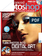 Advanced Photoshop Issue 018.pdf