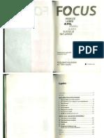 275145212-Focus-Priveste-lumea-altfel-pentru-a-avea-succes-si-influenta-Heidi-Grant-Halvorson-si-E-Tory-Higgins.pdf