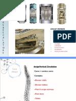 ELEVATORS SEMINAR 2009-10.pptx