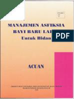 ASFIKSIA 2011- 22 mei 2011.pdf