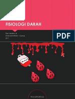 Fisiologi - Fisiologi Darah