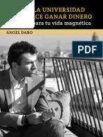 porque_la_universidad_no_te_ganar_dinero._angel_daro (1) (2).pdf