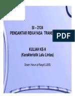 A Si 2124 Prt Kuliah 9 11 Rll 3 Compatibility Mode