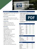 9/13/2010 - The Economic Monitor U.S. Free Edition