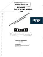 mbma 86.pdf