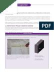 precastinspection.pdf