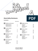 big surprise 4 worksheet.pdf