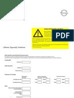 4. Manual Opel Zafira - model 7.0.pdf