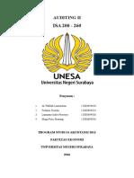 ISA_200_-260_Penyusun.doc
