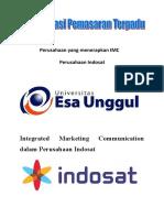 Komunikasi-Pemasaran-Terpadu-Pertemuan-13.docx
