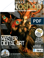 Advanced Photoshop Issue 039.pdf