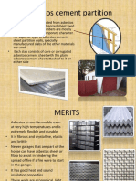 Asbestoscementpartition 150915201001 Lva1 App6891