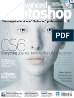 Advanced Photoshop Issue 096.pdf