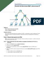 sdgr145gsd561sgr1.pdf