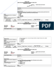 3. Form Kartu Soal Usbn Kendal Gt Akmad Mahmudi