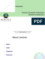 1_General Introduction.ppt
