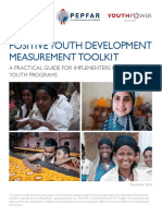PYD Measurement Toolkit Final