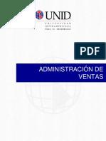 AVI11_Lectura.pdf