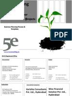 5econsultingsbusinessplanningprocesstemplates-100831080234-phpapp02