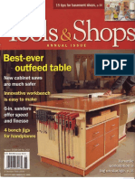 edoc.site_fine-woodworking-202-january-2009pdf.pdf