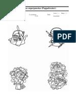 test figuras superpuestas poppelrueter.pdf