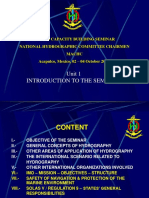 01_unit_MACHC_pres.ppt