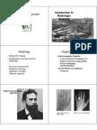Anatomi radiologi .pdf