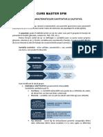 0_Curs_1_DESCRIEREA  CARACTERISTICILOR CANTITATIVE SI CALITATIVE.pdf