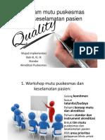 2017_Mutu_Sesi_17_Program_Mutu_Puskesmas_dan_Keselamatan_Pasien.pdf