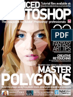 Advanced Photoshop Issue 109.pdf
