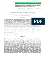102508-ID-pengaruh-populasi-kacang-tanah-arachis-h.pdf