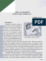 2. Astărăstoae v., Loue S., Ioan B. Etica Cercetării Pe Subiecţii Umani. Iaşi, 2009