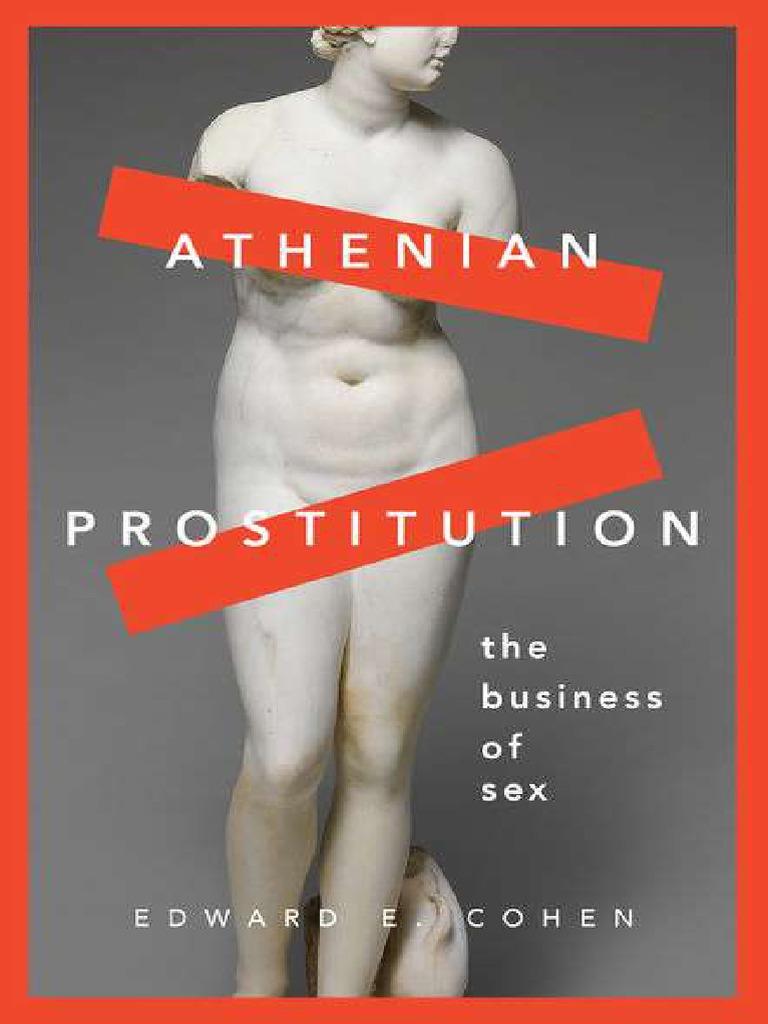 Prostitutes in Komatini