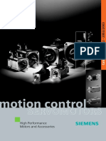 simovertmasterdrives2.pdf